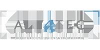 Logo all4tec