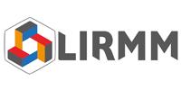 Logo CNRS LIRMM
