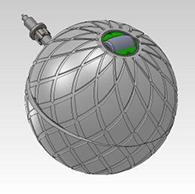 developpement-dun-systeme-de-locomotion-a-roues