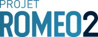 Logo Projet Romeo 2