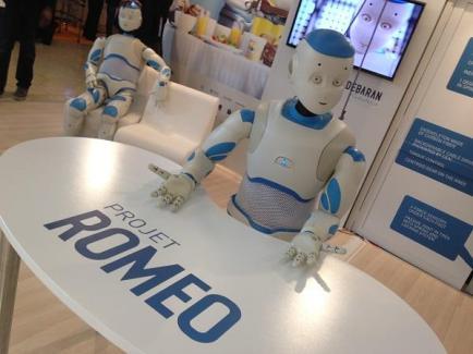 ROMEO 2014 COM 23